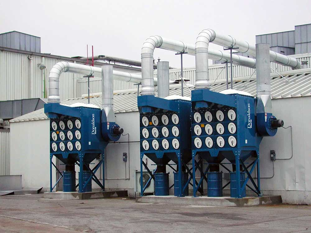 Dust-Collection-Systems-2